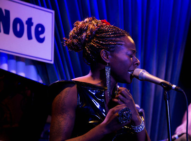 Concha_buika_2__blue_note__nyc__11-11_depth1