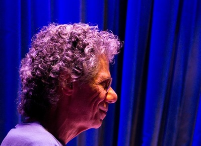 Chick_corea_6_head_shot__blue_note__nyc__11-11_depth1