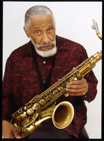 Sonnyrollins1johnabbott_depth1