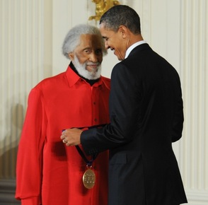 Sonny_rollins_and_obama_depth1