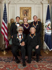 2011_kennedy_center_honorees_-_photo_credit_john_filo_span3
