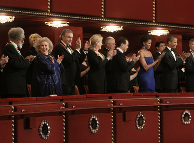 2011_kennedy_center_honorees_with_president_and_mrs_obama_-_12-4-11_-_photo_credit_carol_pratt_depth1