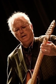 Bill_frisell_depth1