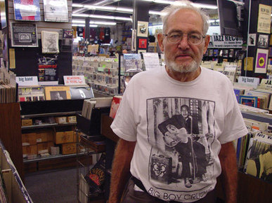 Preferredshot_depth1