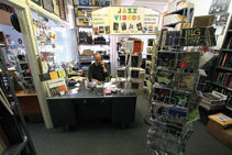 Jrc2-003copy_depth1