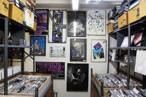 Jaz-rc-003copy_depth1