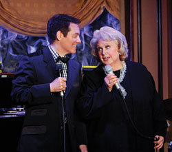 Michael-feinstein-and-barbara-cook-2---photo-credit_-richard-terminecopy_depth1