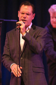 Kurt_elling__dsc1574_depth1