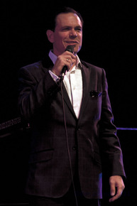 Kurt_elling__dsc1586_depth1