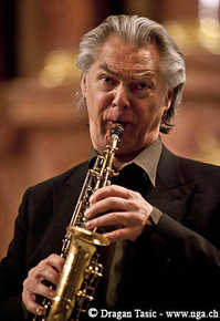 Jan_garbarek13515_depth1
