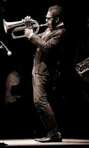 Royhargrove_javet_m_kimble_depth1