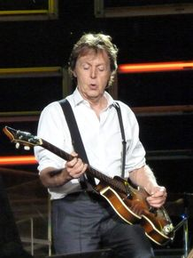 Paul_mccartney_depth1
