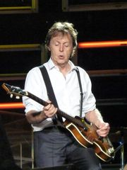 Paul_mccartney_span3
