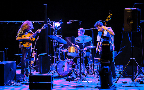 Patmethenytrio_barcelona11_depth1