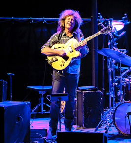 Patmetheny_barcelona11_depth1