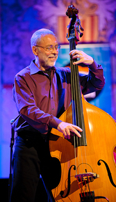 Daveholland_barcelona11_depth1
