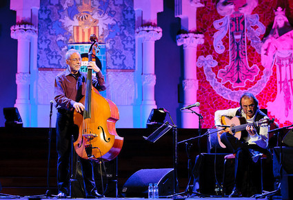 Daveholland_pepehabichuela_barcelona11_depth1