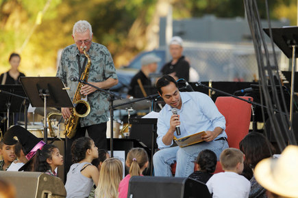 2011_oct_23_jazz-0873_depth1
