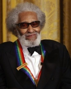 Sonny_rollins_kennedy_center_2011_depth1