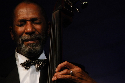 Ron_carter_depth1