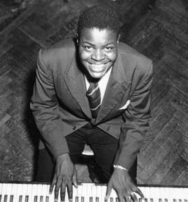 Oscarpeterson_hpf_depth1