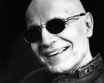 Paul_motian_depth1