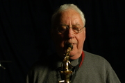 Lee Konitz: Singing & Playing It