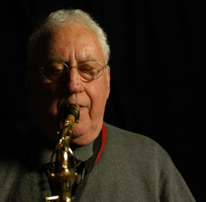 Lee-konitz_cropped_depth1