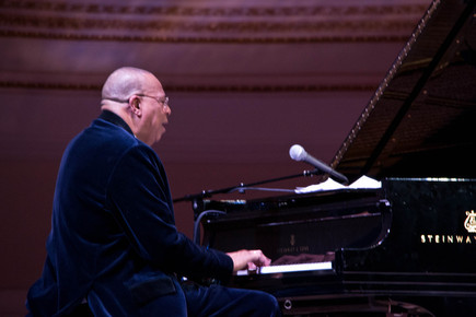 Chucho_valdes__carnegie_hall__1-12_depth1