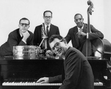Dave_brubeck_quartet_depth1
