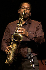 Ravi_coltrane__dsc1723cr2_depth1