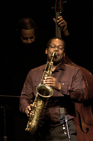 Ravi_coltrane__dsc1723_depth1