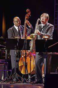 Igor_butman_with_christian_mcbride_depth1