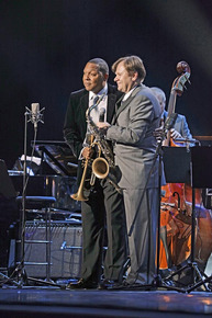 Wynton_marsalis_and_igor_butman_depth1