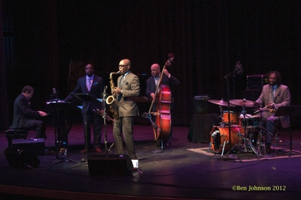Terell_stafford_quintet_dsc00004_depth1