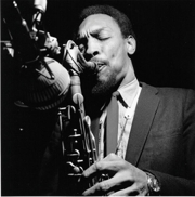 Greg Osby Remembers Sam Rivers