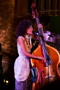 Esperanza_spalding_3__international_jazz_day__un__nyc__4-30-12_depth1