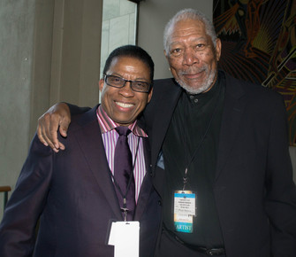 Morgan_freeman__herbie_hancock_2__best___backstage_at_the_un__international_jazz_day__nyc__4-30-12_depth1