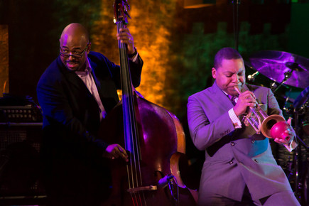 Christian_mcbride_and_wynton_marsalis__international_jazz_day__un__nyc__4-30-12_depth1
