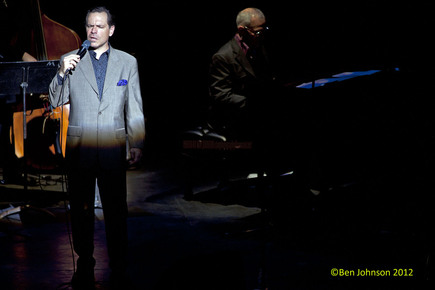 Kurt_elling__dsc2349_depth1