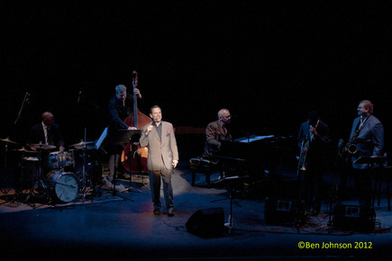 Kurt_elling_sextet__dsc0004_depth1