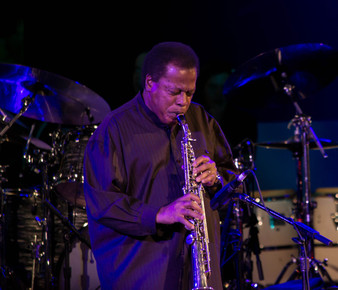 Wayne_shorter_onstage_1__best___international_jazz_day__un__nyc__4-30-12__depth1