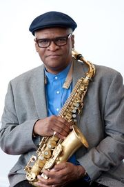Bobby Watson: Breaking in with Blakey