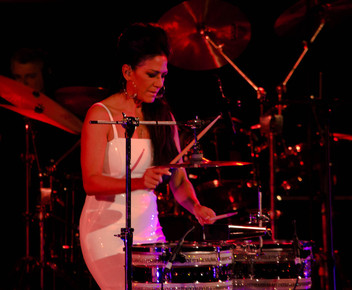 Sheila_e_1__international_jazz_day__un__nyc__4-30-12_depth1