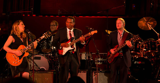 Susan_tedeschi__robert_cray__derek_trucks_onstage_1__international_jazz_day__un__nyc__4-30-12__depth1