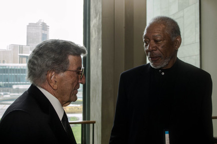 Tony_bennett__morgan_freeman_1__backstage_at_the_un__international_jazz_day__nyc__4-30-12_depth1