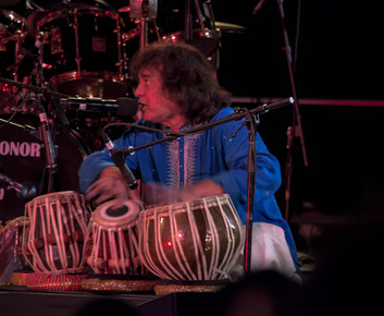 Zakir_hussain_2__international_jazz_day__un__nyc__4-30-12_depth1