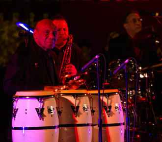 Candido__international_jazz_day__un__nyc__4-30-12_depth1