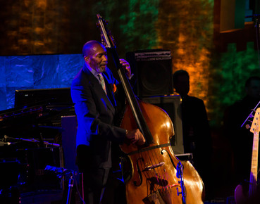 Ron_carter_onstage_1__international_jazz_day__un__nyc__4-30-12__depth1