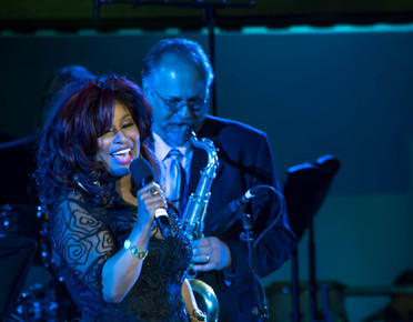 Chaka_khan_and_joe_lovano_1__international_jazz_day__un__nyc__4-30-12_depth1